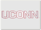 Connecticut Huskies (UConn) Shop
