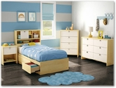 Cookie Bedroom Collection - South Shore