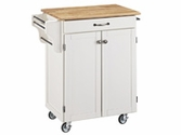 Create-a-Cart Kitchen Collection