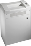 DAHLE CLASSIC Department Cross-Cut Paper Shredder, Security Level P-5 [20822-FS-DHL]