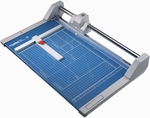 DAHLE Professional Paper Trimmer, 14.125'' Cut Length [550-FS-DHL]