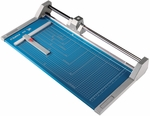 DAHLE Professional Paper Trimmer, 28.125'' Cut Length [554-FS-DHL]