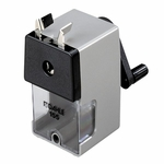 Dahle Professional Rotary Pencil Sharpener [155-FS-DHL]