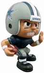 Dallas Cowboys Lil' Teammates NFL Running Back [LRDA-FS-PAI]