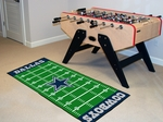 Dallas Cowboys Runner [7349-FS-FAN]