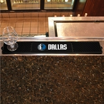 Dallas Mavericks Drink Mat 3.25'' x 24'' [14052-FS-FAN]