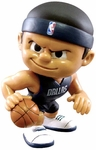 Dallas Mavericks Lil' Teammates NBA Playmaker [LNMAV-FS-PAI]