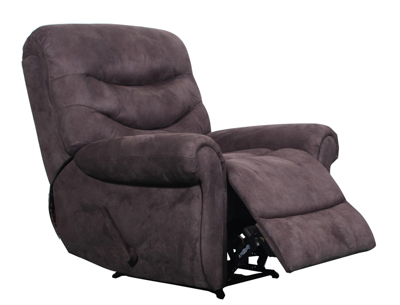 Best Lay Flat Recliner 2017 2018 Cars Reviews