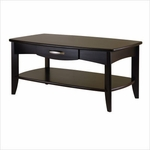 Danica Coffee Table [92839-FS-WWT]