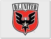 DC United Shop