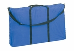 Deluxe Basketball Carrying Bag [BK25BK-FS-CHS]