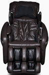 Deluxe Zero Gravity Massage Chair - Brown [OS-7075RB-FS-TCHR]