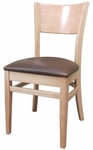 Denver Armless Guest Chair - Grade 3 [DENVER-SIDE-CHAIR-GR3-FS-HSAG]