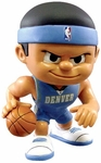 Denver Nuggets Lil' Teammates NBA Playmaker [LNNUG-FS-PAI]