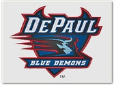 DePaul University Blue Devils Shop