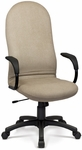 Desire Monoshell Task Chair with Director Backrest - Grade A [DO-D-X-GRDA-FS-ADI]