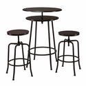Dining and Bar Furniture