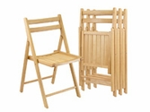 Dining Chairs & Stools
