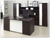 DMI Office Furniture - Causeaway Office Furniture Collection