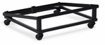 Dolly for Up to Eight Stack Chairs [OTG11706-FS-GLO]