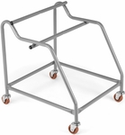 Dolly for Model 305 305-16 and 306 Rico Stack Chairs [305-DOLLY-MFO]