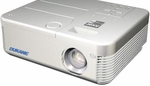 Dukane Imagepro 8780 Portable Data/Video Projector [8780-DUK]