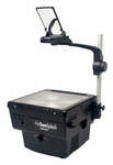 Dukane Sun Splash 2123 Stationary Overhead Projector [SP2123A-DUK]