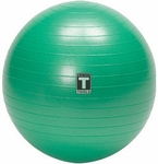 Exercise Ball 45cm Green [BSTSB45-FS-BODY]