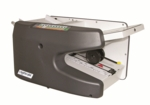 Martin Yale® Ease-of-Use Automatic Folder [1611-FS-MYA]