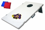 East Carolina Pirates Tailgate Toss 2.0 [20TTC-ECAR-FS-TT]