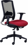 Eco Series Eco 7.5 Office Chair [ECO7-5-FS-EOF]
