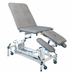 Econo-Line Electric Hi-Lo 5-Section Treatment Table [6057-HAUS]
