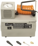 Economy Electric Inflating Pump [EP110-FS-CHS]