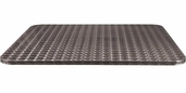 Econox 32'' x 48'' Stainless Steel Rectangle Table Top