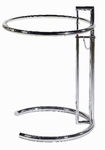 Eileen Gray Table [08011-FS-ERS]
