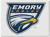 Emory University Eagles Shop