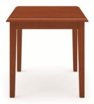 Amherst Series End Table [K1275T5-FS-RO]
