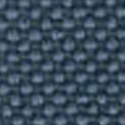 ESD Misty Blue Fabric