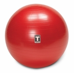 Exercise Ball 65cm Red [BSTSB65-FS-BODY]