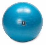 Exercise Ball 75cm Blue [BSTSB75-FS-BODY]
