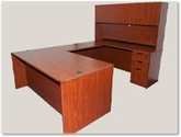 FDG - 500 Series Office Furniture Collection