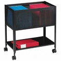 Lorell Filing Systems