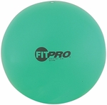 FitPro 42 and Exercise Ball [FP42-FS-CHS]