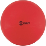FitPro 65 and Exercise Ball [FP65-FS-CHS]