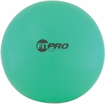 FitPro 85 and Exercise Ball [FP85-FS-CHS]