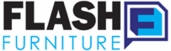 Flash Furniture
