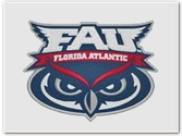 Florida Atlantic University Owls Shop