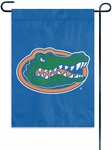 Florida Gators Garden/Window Flag [GFUF-FS-PAI]