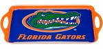 Florida Gators Melamine Serving Tray [38009-FS-BSI]