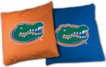 Florida Gators XL Bean Bag Set [BB-XL-FLA-FS-TT]